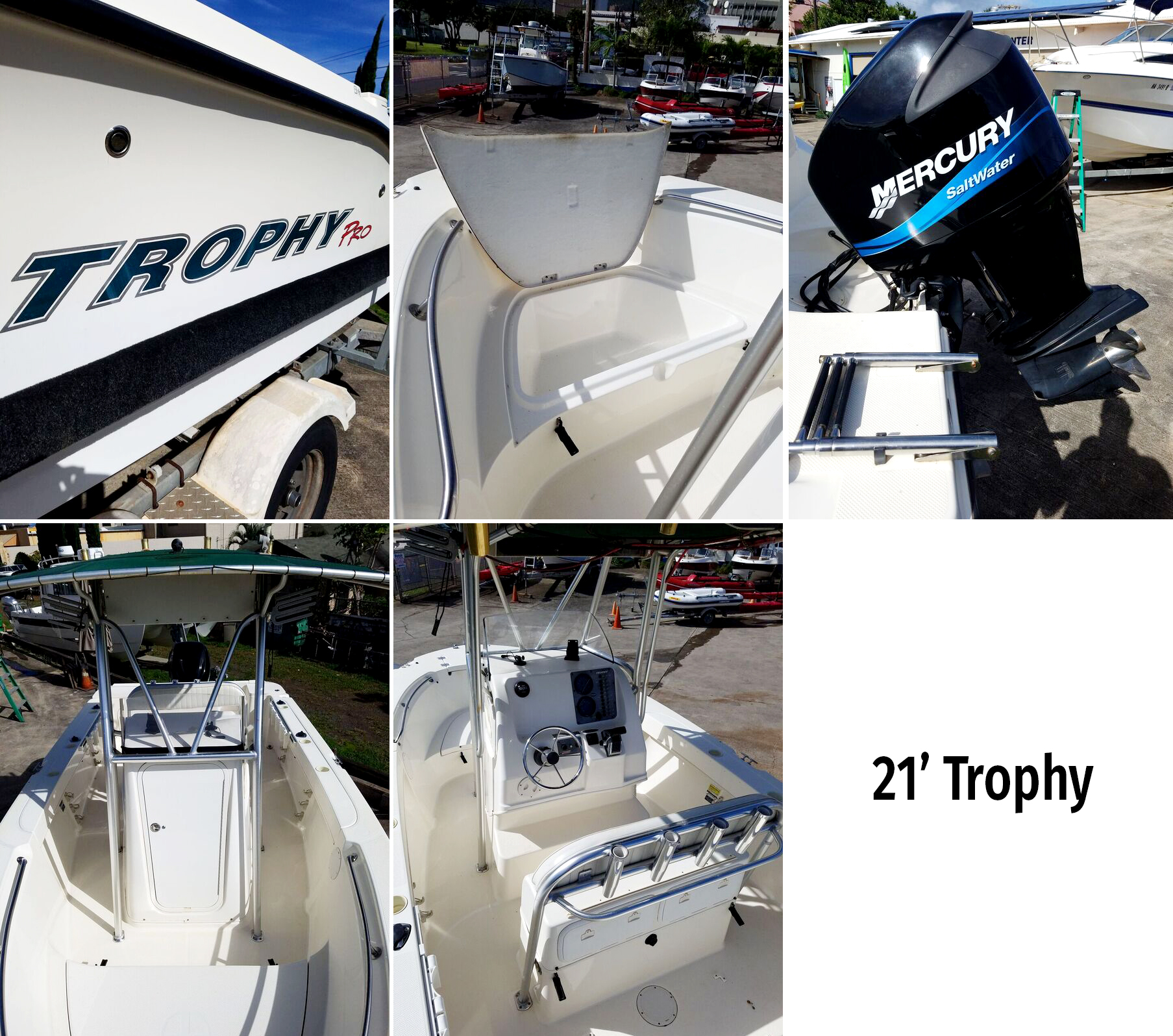 Text Match Mobile Hookup Scout Boats Dealers