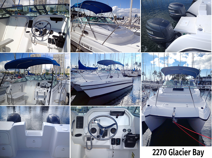 Text Match Mobile Hookup Scout Boats 242